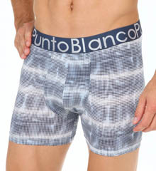 Punto Blanco Explore Boxer Brief