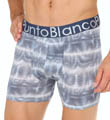 Punto Blanco Explore Boxer Brief 3302640