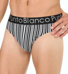 Punto Blanco Limitless Brief
