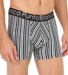 Punto Blanco Limitless Boxer Brief 3302940