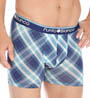 Punto Blanco Boxer Briefs