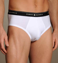 Basix Brief