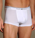 Punto Blanco Bionix Boxer 5344140