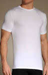 Bionix T-Shirt