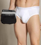 Punto Blanco Basix Tripack Brief 5348910