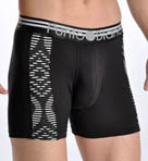 Punto Blanco Caronte Boxer Brief 5355640