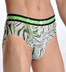 Punto Blanco Meteor Brief 5355810