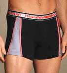 Punto Blanco Dimension Boxer 5358640