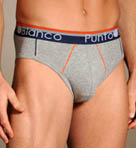 Punto Blanco Balance Brief 5359510