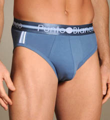 Punto Blanco Sky Brief