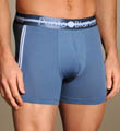 Punto Blanco Sky Boxer Long Inseam 5364940