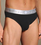Punto Blanco Joyful Brief 536841B