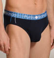 Punto Blanco Drifting Brief 5370010
