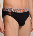 Punto Blanco Wildness Brief 5370610