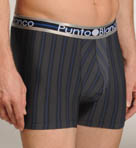 Punto Blanco Intrigue Boxer with 3 Inch Inseam 5371440