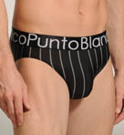 Punto Blanco Beyond Brief 5371510