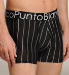 Punto Blanco Beyond Boxer 5371640