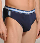Punto Blanco Cape Cod Brief 5372910