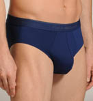 Punto Blanco Zensation Brief 5374510