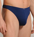 Punto Blanco Zensation Thong 5374610