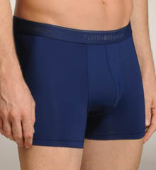 Punto Blanco Zensation Boxer with 3 Inch Inseam