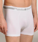 Punto Blanco Zenix Twinpack Boxer 5378140