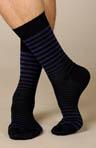 Stripe Anklet