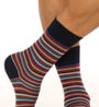 Punto Socks
