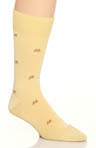 Punto Bicycle Socks 302281
