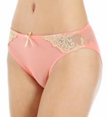 QT Bikini Panty 55923P