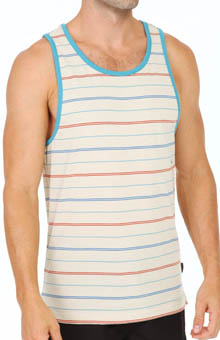 Quiksilver Sunset House Tank