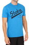 Surf Stoke T-Shirts