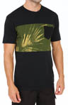 Palm Dust T-Shirt