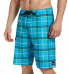 Quiksilver Electric Boardshort AQYBS197