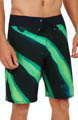 YG Resin Boardshort Image