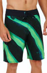 YG Resin Boardshort