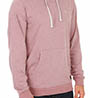 Quiksilver Mens Apparel