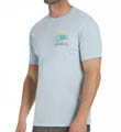 Quiksilver Graphic Tees