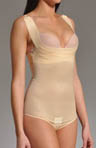 Rago The Perky Lift Torsette Bodysuit 1019