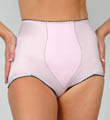 Rago Pink Brief