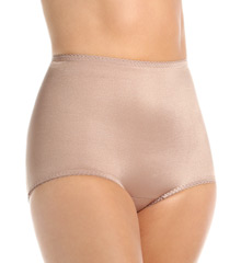 Shaper Panty Brief