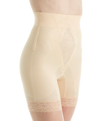 "Rago 20"" Girdle Panties 6206"