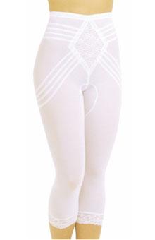 Rago Mid-Calf Pant Liner 6269