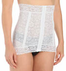 Rago Lacette Waist Cincher 824