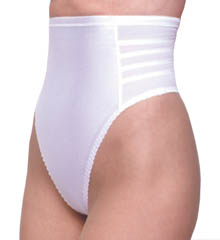 Control Thong, support thong, shaping thong, hi waist thong, high waist thong, Hi waist shaping thong, thong bottom panty, control thong panty,control underwear, body shaper