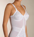 Rago Body Briefer 9051