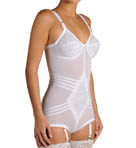Body Briefer Image