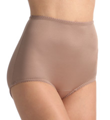 Light Control Shaper Brief Panty