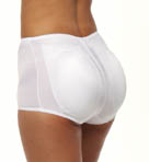 Rago Padded Shaper Panties 914