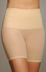 Wide Band Long Leg Shaper